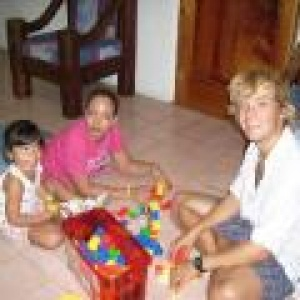 Adam_and_his_Mexican_family-153x120